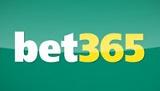BG_bet365_logo
