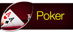 UK Poker Sites