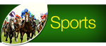 Best UK Sports Betting Sites