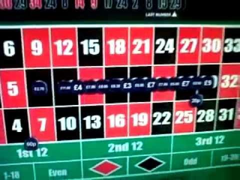888 poker 4pda