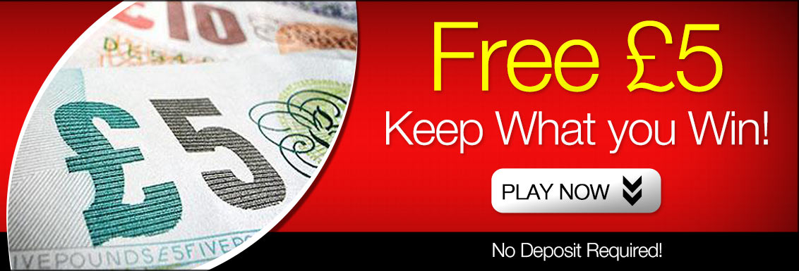 No deposit casino uk gcasino westwood cross