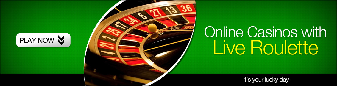 live roulette online casino uk